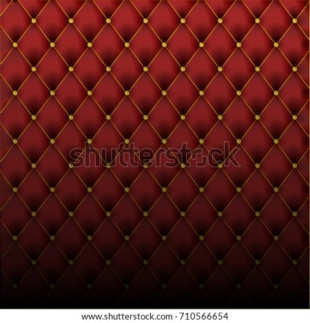 Leather Texture Luxury Black Background Pattern Material For Furniture Wallpaper
