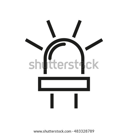218 moreover Led Logo Vector Illustration 555419185 as well Nsl xenon brick light furthermore  on led light bulb color temperature chart