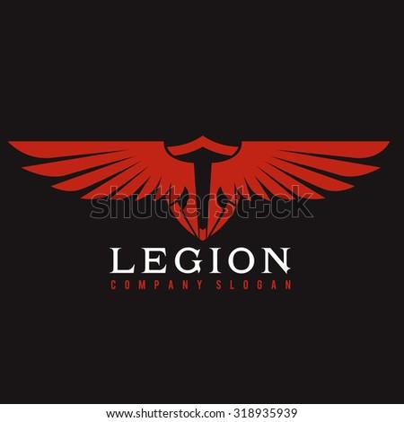 Legion Photos et images de stock | Shutterstock