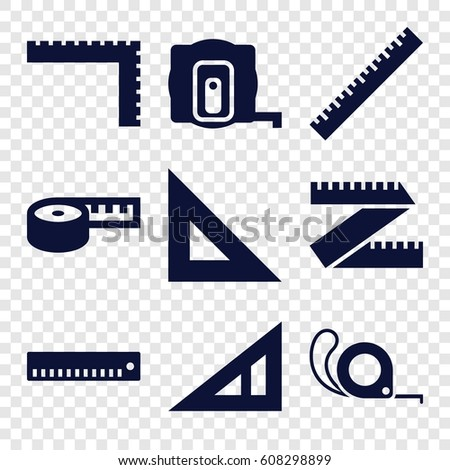 Length Stock Images, Royalty-Free Images & Vectors ...