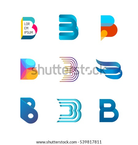 b stock images royalty free images vectors shutterstock. Black Bedroom Furniture Sets. Home Design Ideas
