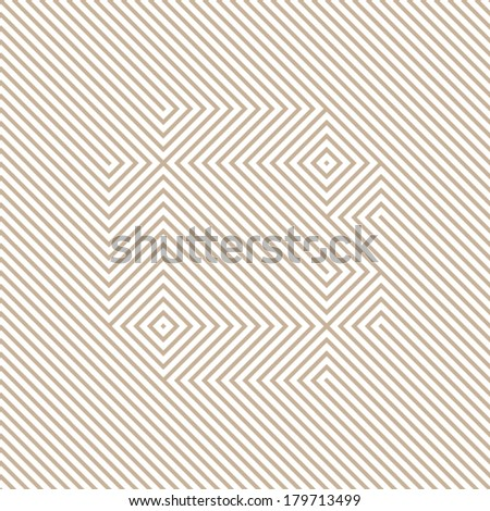 Letter C - Optical illusion font, pale, pixelated - set 15 - stock vector