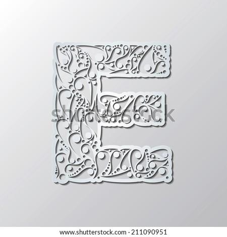 Element 7 letters