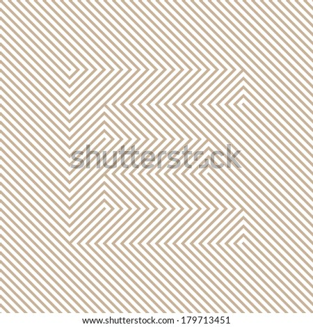 Letter E - Optical illusion font, pale, pixelated - set 15 - stock vector