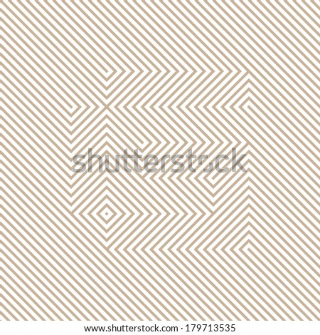 Letter G - Optical illusion font, pale, pixelated - set 15