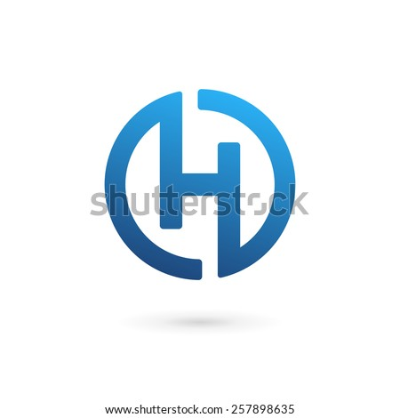 H Stock Images Royalty Free Images Vectors Shutterstock