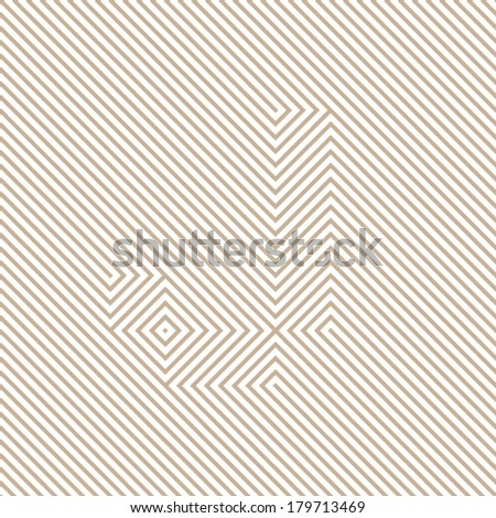 Letter J - Optical illusion font, pale, pixelated - set 15