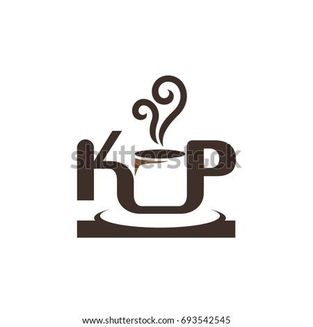 Keurig Logo Vector K-cup Stock Imag...