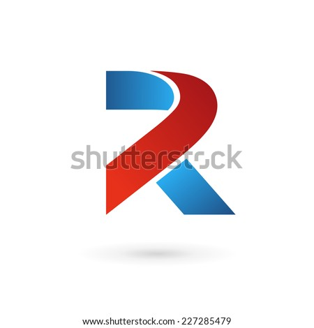 R Stock Photos, Images, & Pictures | Shutterstock