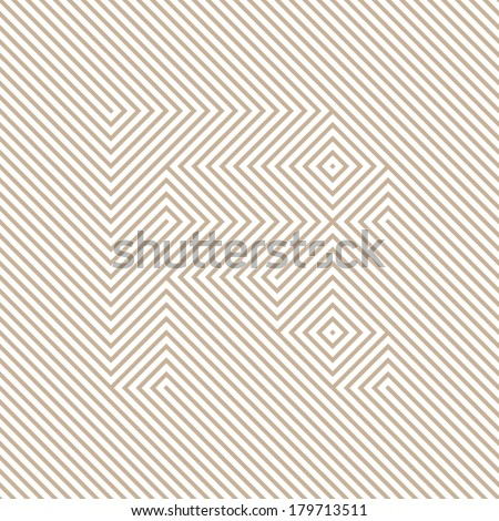 Letter R - Optical illusion font, pale, pixelated - set 15 - stock vector