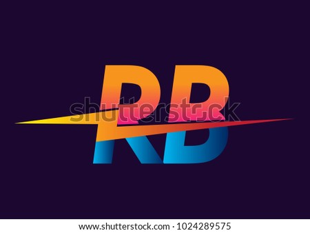 Rb Stock Images Royalty Free Images Amp Vectors Shutterstock