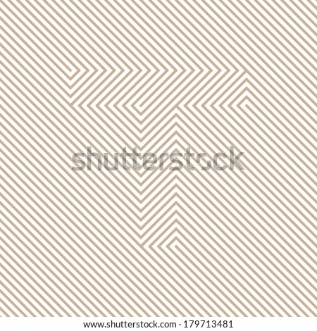 Letter T - Optical illusion font, pale, pixelated - set 15 - stock vector