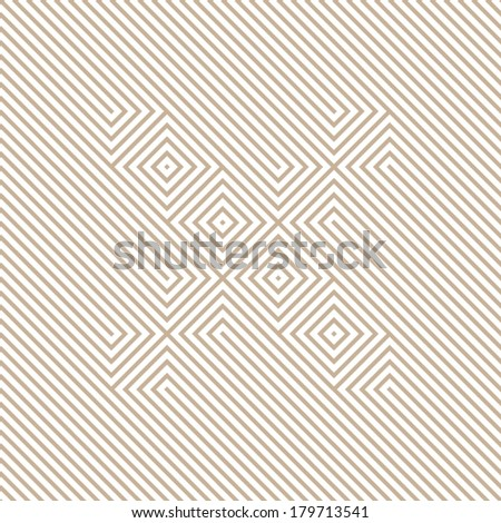 Letter X - Optical illusion font, pale, pixelated - set 15 - stock vector