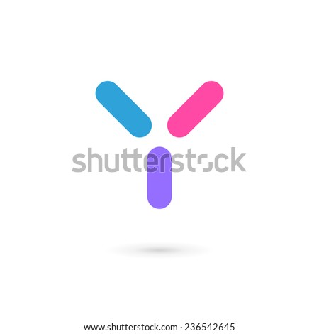 Letter y Logo Le...Y Letter Design