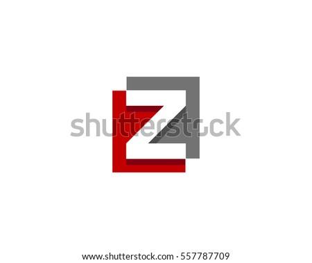 ZLine Designs  Contact Us  ZLine Designs Inc