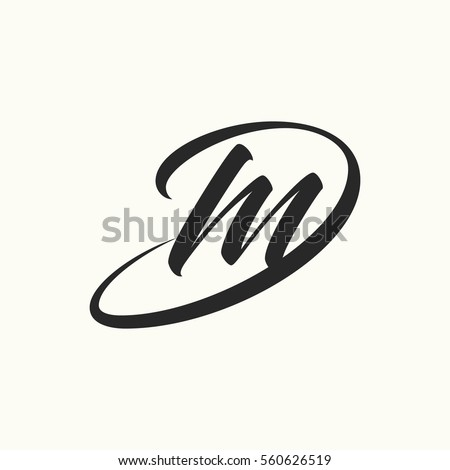 Md stock images royalty free images vectors shutterstock lettering initial letter d and m linked vector monogram logo template altavistaventures Image collections