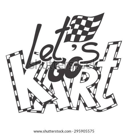 Go Car Racing