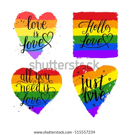 gay and lesbian greeting cards free