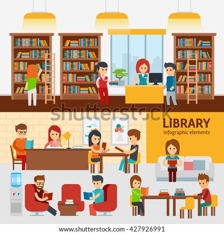 Library Stock Images, Royalty-Free Images & Vectors | Shutterstock