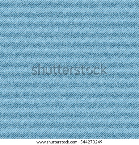 Jeans Stock Images, Royalty-Free Images & Vectors ...