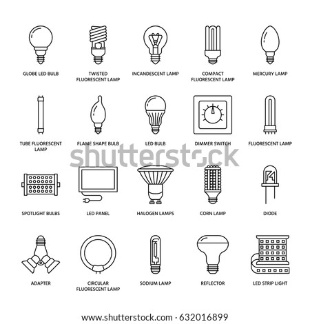 led bulbs for recessed lighting lutron dimmers for led