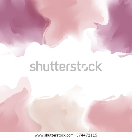 Pastel Colors Stock Photos Images Amp Pictures Shutterstock