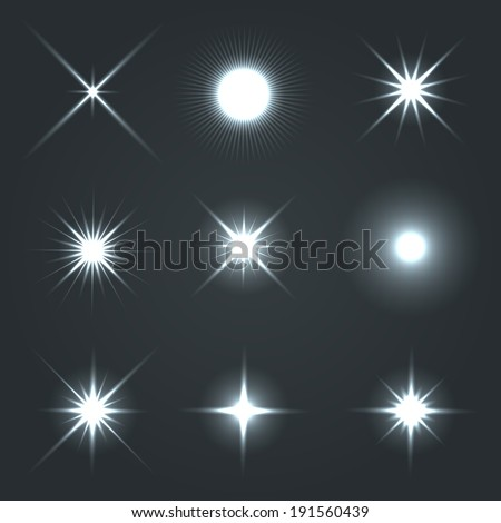 Sparkle Stock Photos, Images, & Pictures | Shutterstock: www.shutterstock.com/s/sparkle/search.html