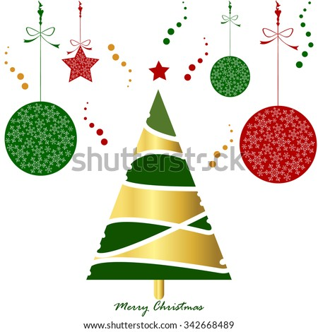 Christmas Motif Stock Images, Royalty-Free Images & Vectors ...