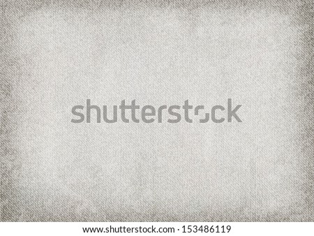light grey background - vector texture - stock vector