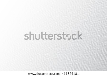Light striped surface. Abstract vector background. - stock vector