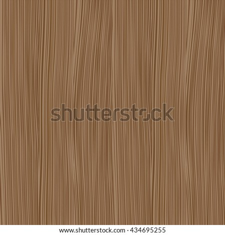 Light wood texture, table, wall surface.  strip
