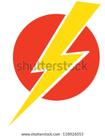 lightning bolt stock images, royalty-free images & vectors