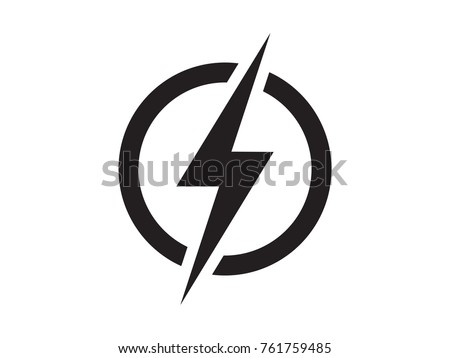 Power Symbol Stock Images, Royalty-Free Images & Vectors ...