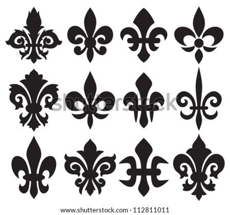 Gothic Symbol Stock Images, Royaltyfree Images & Vectors. Equestrian Murals. Drawn Wall Murals. Heartbeat Signs. Load Murals. Favorite Lettering. Sash Lettering. Tech Banners. Racism Murals