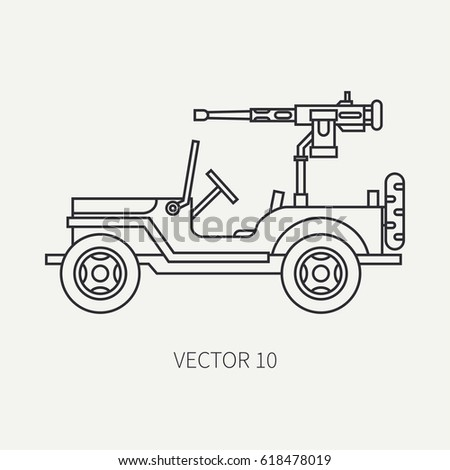 Exit Lights Wiring Diagram moreover Peugeot Alarm Wiring Diagram furthermore Abs Revision besides 7125 Snowplow as well Boat Electrical Diagram. on emergency vehicle wiring diagram