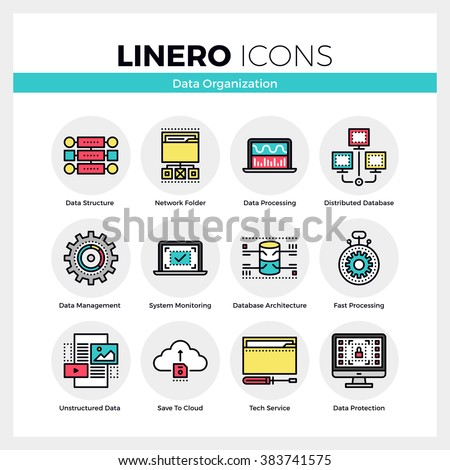 Mono color stock images royalty free images vectors for Linear organization in architecture