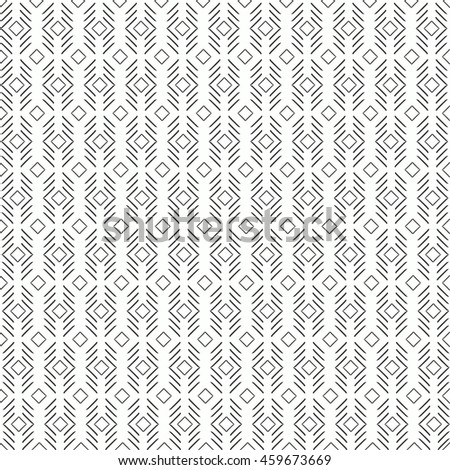 line pattern, seamless background. vector illustration.