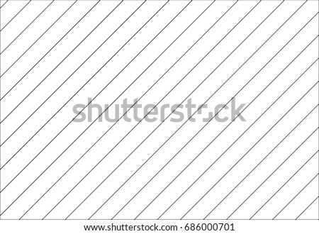 Line Symbol Cross Section Brickstonemasonry Drawing Stock Vector