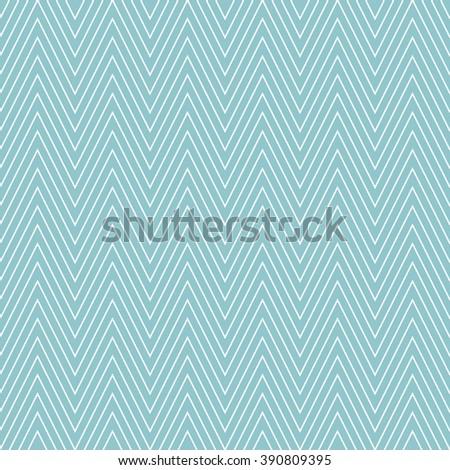 Line texture. Vector seamless background - stock vector