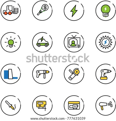 soldering machine stock images  royalty