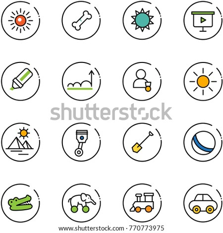 High Quality Drone Isolated Vector Objects 428494804 in addition Bus rain red in addition 276744086 Shutterstock likewise Airport baggage car also 276744086 Shutterstock. on wireless helicopter toy