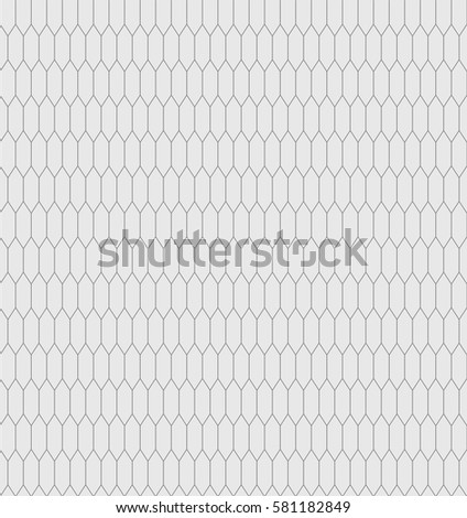 linear elements seamless vector texture
