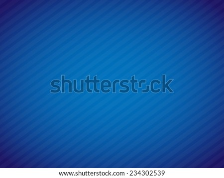 Linear Gradient Background - stock vector