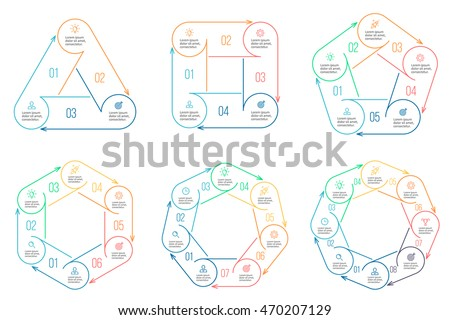 Number Names Worksheets pentagon hexagon heptagon octagon : Heptagon Stock Photos, Royalty-Free Images & Vectors - Shutterstock