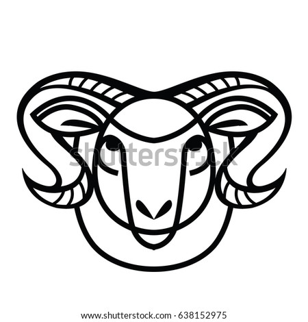 stylized sheep stock images royalty free images vectors