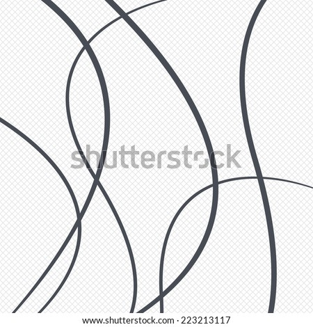 Movie Camera Signs 3523331 likewise Besiktas also Lamb Kebab Vector Graphics Download also Ornamental Borders 6575743 likewise Handshake vector. on abstract vectors