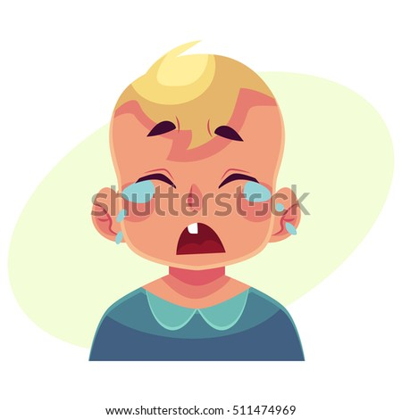 boy crying stock images royaltyfree images amp vectors