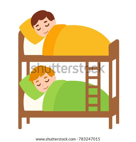 sleepover stock images royaltyfree images amp vectors