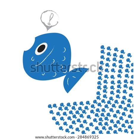 Pez Stock Photos Images Pictures Shutterstock