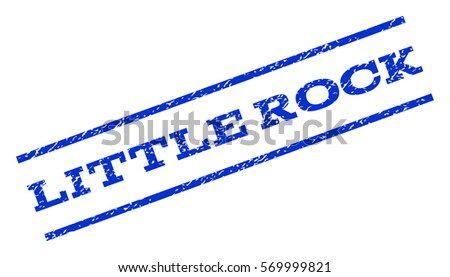 littlerock black women dating site Meet singles in little rock and around the world 100% free dating site  guide for little rock singles events, little rock  | black singles.